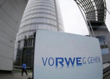 Opposition Over RWE-Fridman Deal