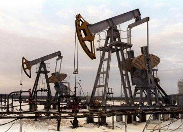 Russia Open to Oil Talks