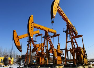 Russia to Defend Crude Market Share