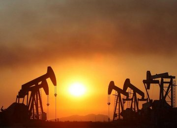 Moscow Cautious on Consensus With OPEC