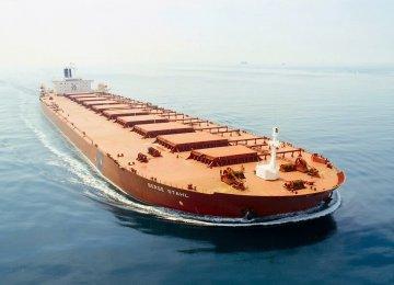 Crude Oil, Gas Condensates Exports at 1.75 Million bpd