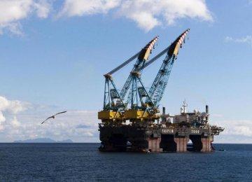 Saipem to Suspend South Stream Activities