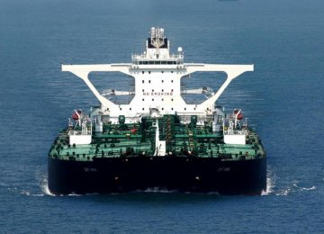 S. Arabia Not Reducing Crude Production