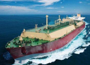 Saudi Oil Exports Rise in Oct.