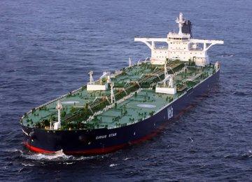 Deeper Saudi  Oil Cuts Needed