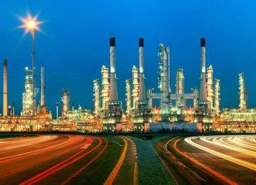 Saudis Losing Oil Price War