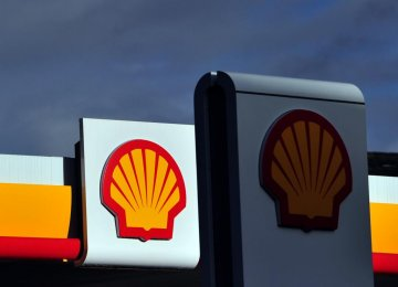 Shell-BG Deal Works With $50 Oil
