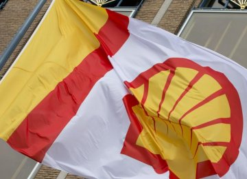 Shell Shareholders Approve $49b BG Takeover