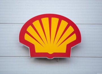 Shell Strikes $70b BG Takeover Deal
