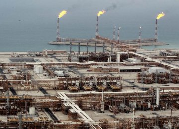 Substantial Rise in SP Phase 1 Capacity