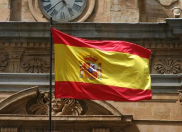 Spain Approves $1.75b Compensation