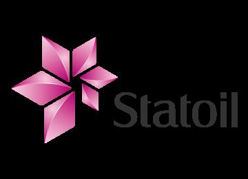 Statoil New Field