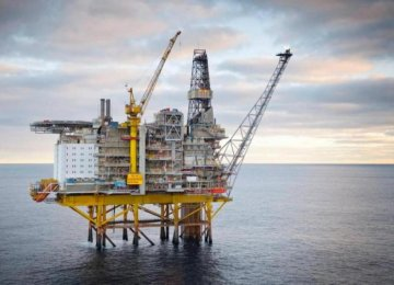 Statoil Paying High Cost for Exploration Failure