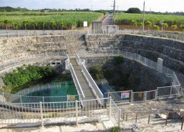 Subsurface Dams:  A Viable Alternative