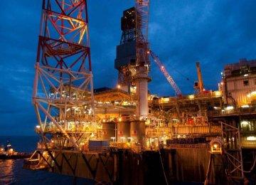 Turkmenistan, Turkey Sign Gas Deal