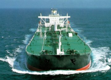 OPEC Decision Bodes Well for Tanker Demand