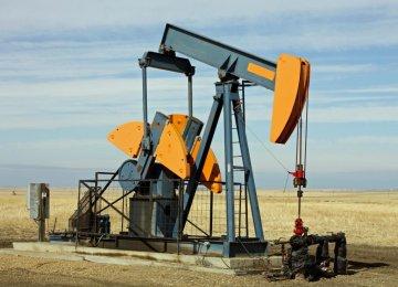 Turkey to Explore for  Oil in Iraq