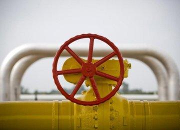 Meetings Underway to Revive UAE Gas Deal