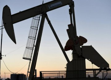 House Votes to Lift Ban on US Oil Exports