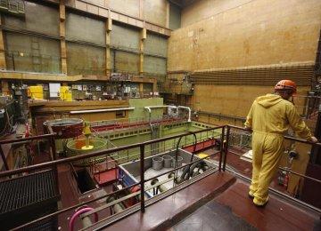 Kazakhstan to Deliver Uranium  to India