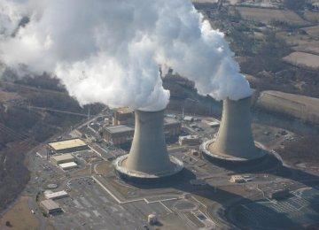Vietnam to Build a Nuclera Plant