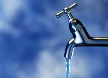 Call for Adjusting Water, Electricity Prices
