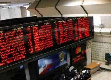 Eying Iran Market