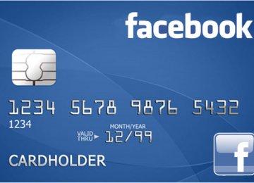 Growing Use of Social Media Among Banks