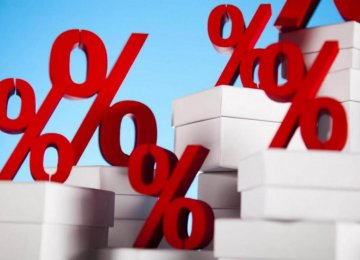 Equity Market Benefits From  Interest Rate Cut