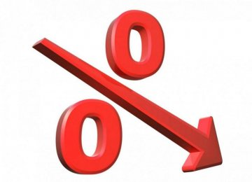Assurance on Interest Rate Cuts