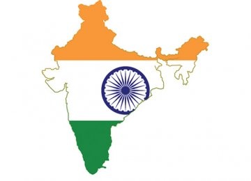 India to Pay  1st Installment Next Week