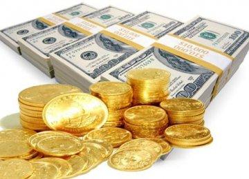 Gold Demand Picks Up