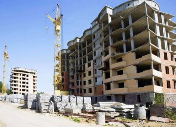 No Tumult Expected in Housing Market