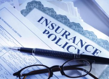 Broker Liability  Insurance Introduced