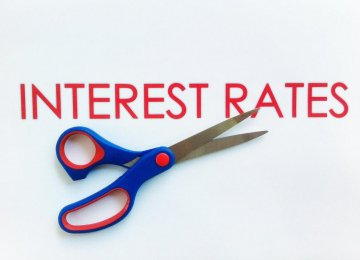 Inflation Projection Needed to Cut Interest Rates