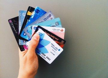 Debit Card Payment Ceiling $15k