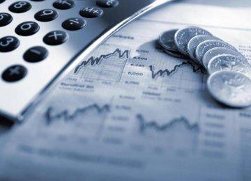 Exploiting Microfinancing