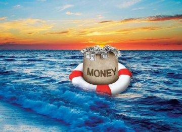 CBI Revamps FTZ  Banking Laws