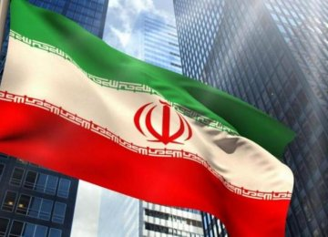Iran's Sovereign  Ratings Upgraded