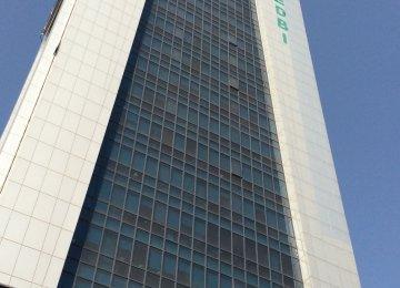 EDBI Long-Term FCR Raised to 'BB-'