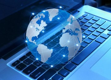 Internet Industry Facing New Challenges