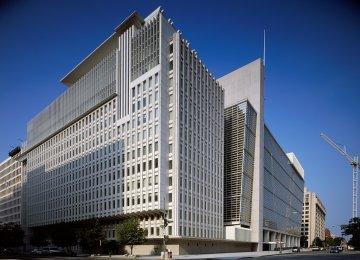 IMF Predicts Iran Economic Recovery in 2016-17