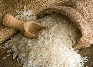 Banks Encroaching  on Rice Market