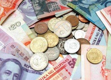Dual Exchange Rates Awkward
