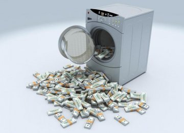 CBI Improving Anti-Money  Laundering Measures