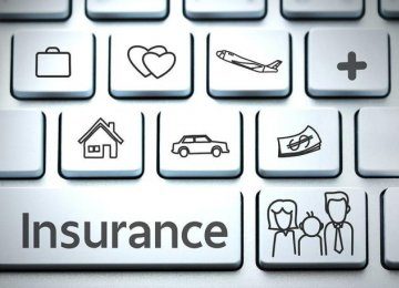 New Insurance Companies