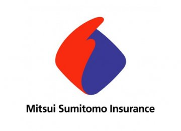 Insurance Ties with Japan