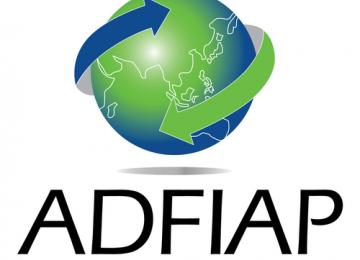 ADFIAP Membership Expands