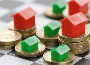 $20b Locked in Housing Market