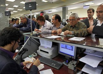 Depositors Likely Losers of Rate Cuts